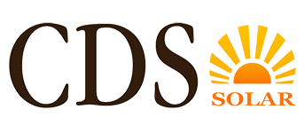 CDS Solar