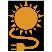 https://www.cds-solar.com/wp-content/uploads/2019/06/5d144b85db527362.png